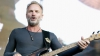"Sting a lansat primul single de pe noul album. Piesa este intitulată ""I Can't Stop Thinking About You"" (VIDEO)"