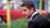OFICIAL! Flavius Stoican a părăsit clubul Zimbru Chişinău