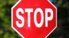 Atenție șoferi! Circulația pe mai multe străzi din Capitală va fi sistată în legătură cu Sărbătoarea Vinului