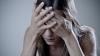 STUDIU: Stresul anihilează efectele benefice ale grăsimilor sănătoase
