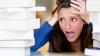 Cum scapi de stres? Iată o metodă simplă și rapidă pentru a calma sistemul nervos