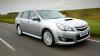 Aproape un milion de Subaru Legacy, rechemate în service! Ce defecţiune a fost depistată