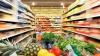 MĂRIMEA CONTEAZĂ! Motivul pentru care un magazin din Rusia refuză să deservească anumiţi clienţi