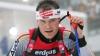 Multiplul campion olimpic, biatlonistul Sven Fischer a venit în vizită la Chişinău