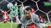 Portugalia, UMILITĂ de Elveţia în preliminariile Campionatului Mondial din 2018