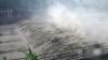 Bilanţul negru în Japonia. 66 de oameni au murit din cauza taifunului Hagibis