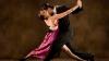 #Life Style: Tangoul argentinian, un miracol pentru sănătate. Ce spun experţii