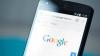 Google Chrome te va ajuta să consumi mai puțin trafic pe mobil