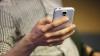 SMS-uri haioase de la oameni care nu înţeleg tehnologia