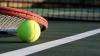 Reforme în tenisul mondial! În finala Fed Cup ar putea juca patru echipe naţionale