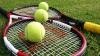 Doi arbitri de tenis din Uzbekistan, SUSPENDAŢI PE VIAŢĂ. Care este motivul