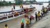 Thailanda: Numărul morților în urma naufragiului produs duminică a urcat la 27
