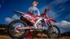 Tim Gajser şi-a asigurat titlul de campion mondial în cea mai prestigioasă clasă în motocross