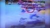 FĂRĂ RUŞINE! O adolescentă A FURAT un telefon de peste 8.000 de lei. Ce riscă infractoarea (VIDEO)