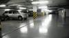 AUTOSTRADA.MD: Din perete în perete! Un şofer beat criţă a ieşit cu maşina din garaj (VIDEO)