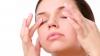 Ai observat că ţi-a scăzut vederea? Iată remediile naturale care îţi vor îmbunătăţi sănătatea ochilor
