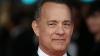 Tom Hanks a întrerupt o sesiune foto de nuntă pentru a se fotografia cu mirii (VIDEO)