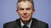 Tony Blair renunţă la imperiul său financiar! Ce avere are fostul premier britanic
