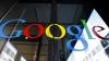 Google anunță data de lansare a noilor smartphone-uri