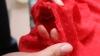 Suedia îi scuteşte de TVA pe cei care îşi repară bunurile stricate