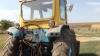 Din Ucraina în Moldova beat cu o remorcă furată. Cum a ajuns un bărbat într-o gospodărie din Ştefan Vodă