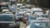 STUDIO VIRTUAL: Şapte din zece moldoveni conduc o maşină cu o vechime de peste 11 ani