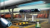 Transportul viitorului care ar putea transforma profund economia lumii