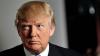 Lovitură pentru Trump. Un fost preşedinte republican al SUA va vota pentru Hillary Clinton