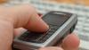 #realIT.  Dacă ai acest telefon vechi prin casă te poți îmbogăți