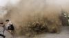 PUBLIKA WORLD: Taifunului Meranti a făcut ravagii în China. Zeci de şcoli şi grădiniţe, închise (VIDEO)