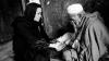 Ziua internațională a carității, marcată în toată lumea