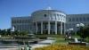 Uzbekistanul are un preşedinte interimar. CINE ESTE EL