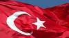 Turcia: Circa 785 de angajați ai Ministerului Muncii au fost demiși pentru legături cu rețeaua lui Gulen