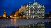 Un oraş din România a fost ales pentru a deveni Capitală Europeană a Culturii în 2021