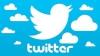 INEDIT! Twitter se reinventează în platformă de chat cu funcții din WhatsApp