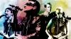 Fanii U2 sărbătoresc 40 de ani de la formarea trupei irlandeze