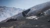 ACCIDENT AVIATIC în SUA! Un avion de spionaj s-a prăbuşit iar unul dintre piloţi a murit