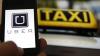 Uber lansează un nou serviciu pentru clienţi