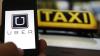 #realIT. REVOLUŢIONAR! Uber a lansat serviciul de maşini fără șofer în SUA