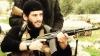 Unul dintre cei mai importanţi comandanți ai ISIS, UCIS în urma unui raid aerian