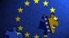 Uniunea Europeană a acceptat cererea Bosniei şi Herțegovinei pentru aderarea la spaţiul comunitar