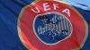 În câteva ore UEFA își va alege un nou președinte. Cine sunt candidații