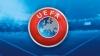 Noul preşedinte al UEFA va fi ales din doar două candidaturi. Angel Maria Villar s-a retras din cursă