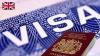 Britanicii ar putea avea nevoie de vize pentru a călători în Uniunea Europeană