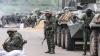 Un nou armistiţiu între Kiev şi separatiştii proruşi. Când va intra în vigoare