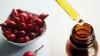 #Life Style: Uleiul din măceşe, un adevărat elixir împotriva îmbătrânirii