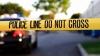 Atacuri în SUA: Hoți și persoane fără adăpost au ajutat la descoperirea unor dispozitive explozive