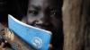 DATE ÎNGRIJORĂTOARE: Războaiele forţează milioane de copii să își părăsească țările de baștină