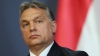 Există vreo legătură între explozia de la Budapesta şi criza migraţiei? Anunţul făcut de premierul Ungariei