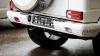 AUTOSTRADA.MD: NUMERE FURATE şi BILEŢEL PE PARBRIZ. Mesajul lăsat şoferului din Capitală (FOTO)